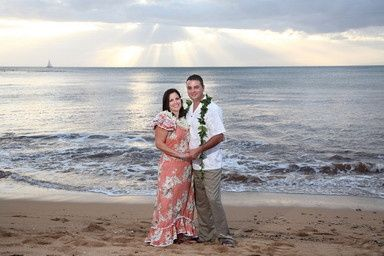 Tmx 1365735541427 Pakala29resize Kapaa, Hawaii wedding planner