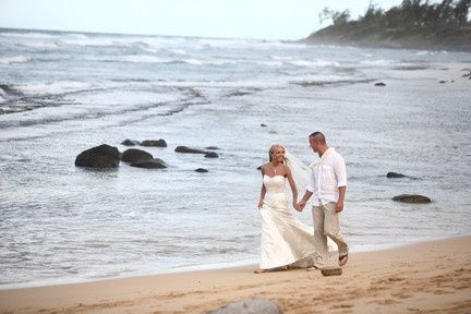 Tmx 1367871235967 63forhaunani43resize1 Kapaa, Hawaii wedding planner