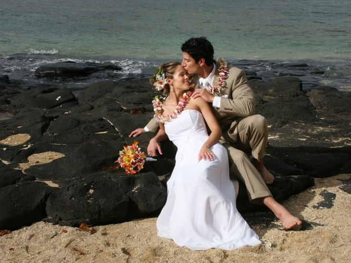 Tmx 1376439220553 Wed043a Kapaa, Hawaii wedding planner