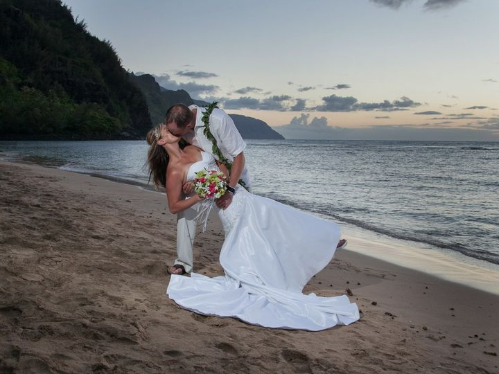 Tmx 1390877285165 Img0122resiz Kapaa, Hawaii wedding planner