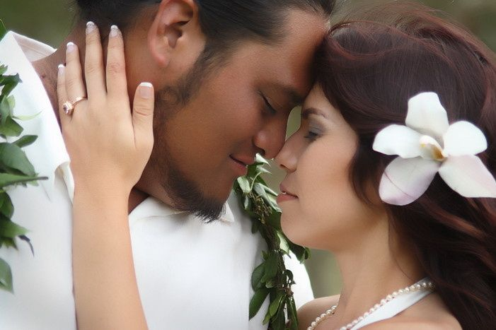 Tmx 1390877545905 P0028resiz Kapaa, Hawaii wedding planner