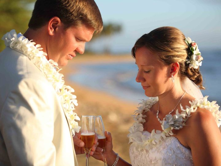 Tmx 1390884157038 Pakala1 Kapaa, Hawaii wedding planner