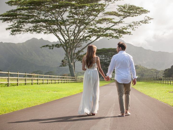 Tmx 1396647952705 Img008 Kapaa, Hawaii wedding planner