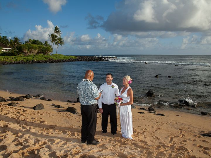 Tmx 1495187133298 Img0002resize Kapaa, Hawaii wedding planner