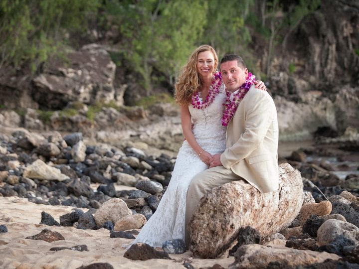 Tmx 1495188949021 Img0083resize Kapaa, Hawaii wedding planner