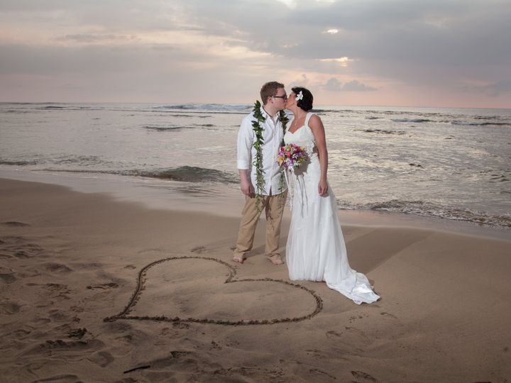 Tmx 1495189640659 Img0118 Kapaa, Hawaii wedding planner