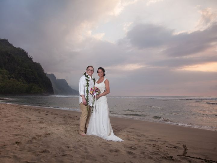 Tmx 1495189766988 Img0140 Kapaa, Hawaii wedding planner