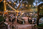 Circle Oak Ranch image