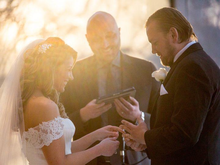 Tmx 0218 Gundersen Blog 46 51 983714 158325398655875 Valley Stream, NY wedding dj