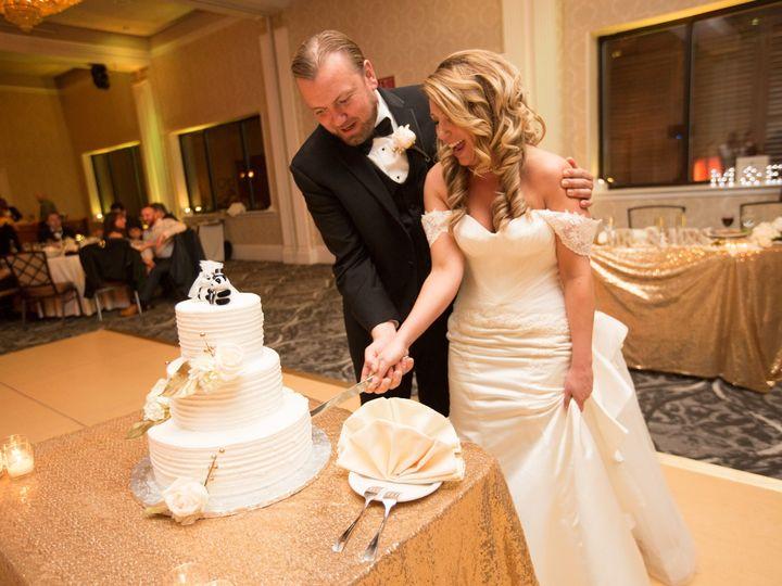 Tmx 0218 Gundersencake Blog 63 51 983714 1562099707 Valley Stream, NY wedding dj