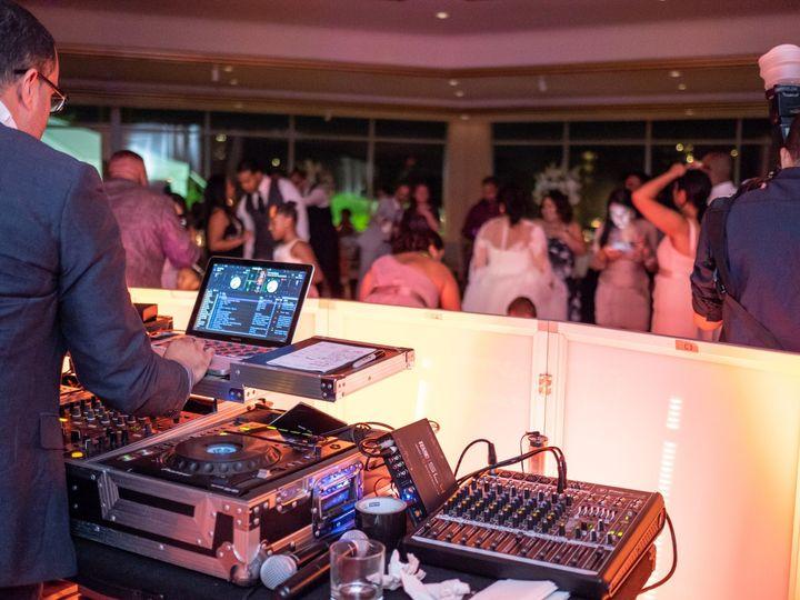 Tmx Dscf6042 51 983714 158324379267523 Valley Stream, NY wedding dj
