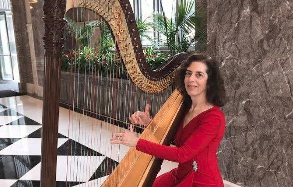 4e55c30aa727f6b2 harp