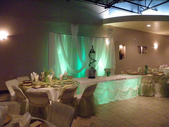 Tmx 1379388375090 Imgp1505 Fort Worth wedding eventproduction