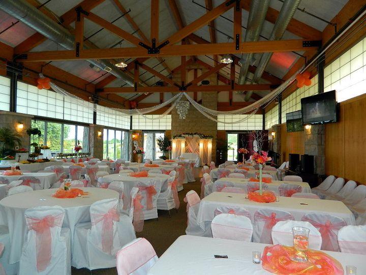 Tmx 1379388557492 Dscn0328   Copy Fort Worth wedding eventproduction