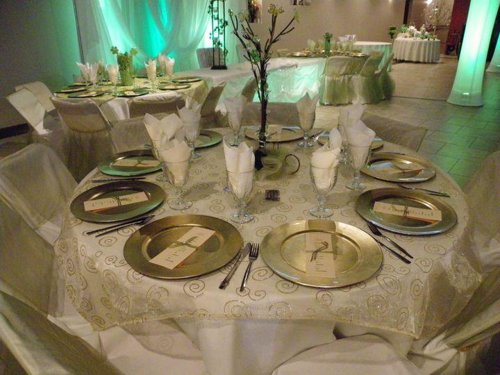 Tmx 1379390828784 Imgp1506 Fort Worth wedding eventproduction