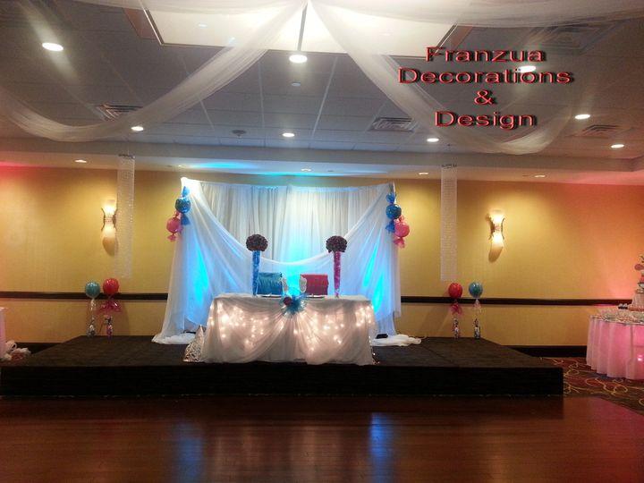 Tmx 1400034829390 20140111191748   Copy   Cop Fort Worth wedding eventproduction