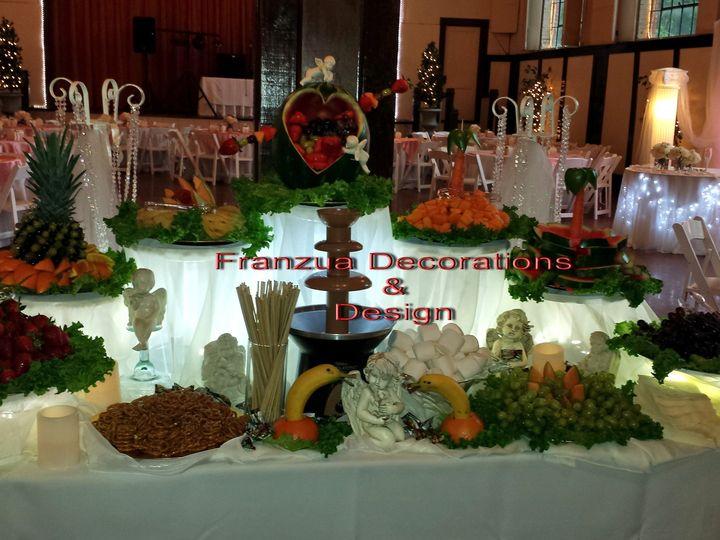 Tmx 1400034969143 A Rosa 08 Fort Worth wedding eventproduction