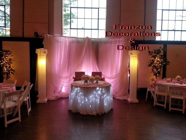 Tmx 1400035025662 201404201804491   Py   P Fort Worth wedding eventproduction