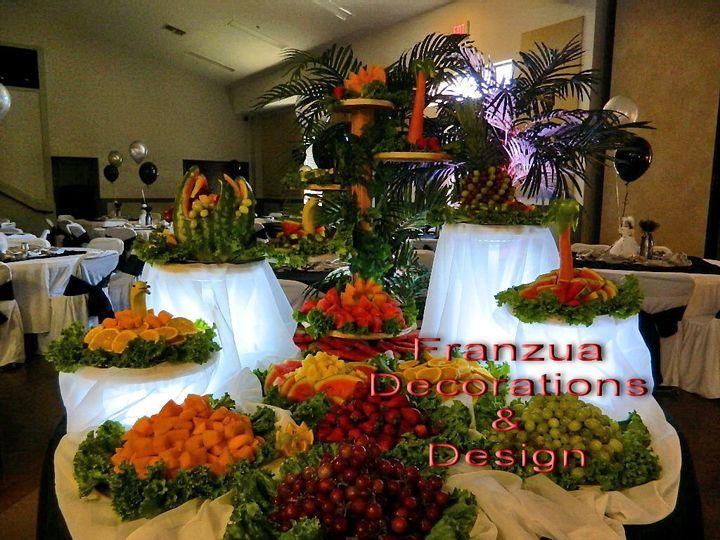 Tmx 1400035112539 Dscn0624    Fort Worth wedding eventproduction