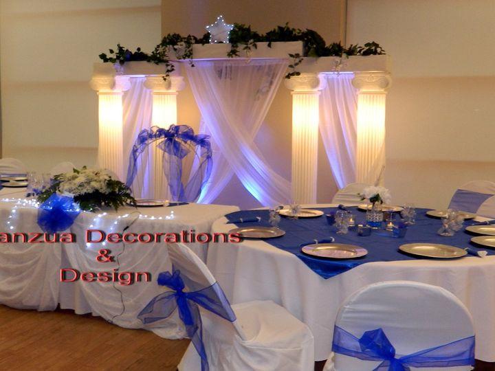 Tmx 1400035130906 Dscn0275b Y    Fort Worth wedding eventproduction