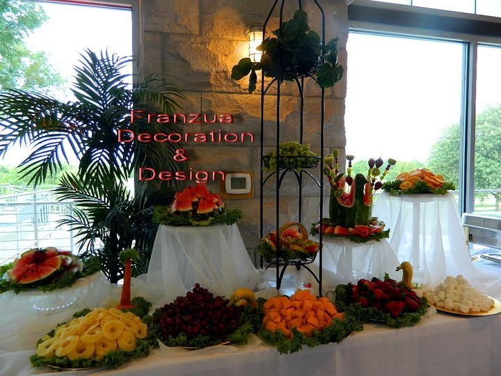Tmx 1400035149579 Dscn032 Fort Worth wedding eventproduction