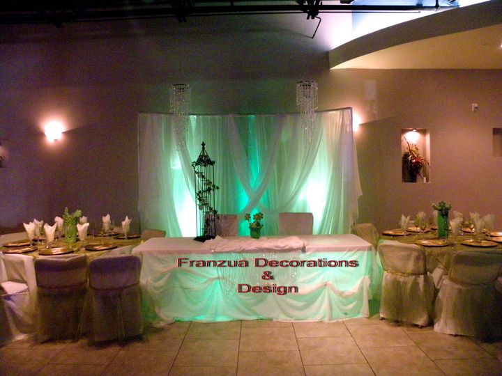 Tmx 1400035174732 Imgp1504   Y    Fort Worth wedding eventproduction