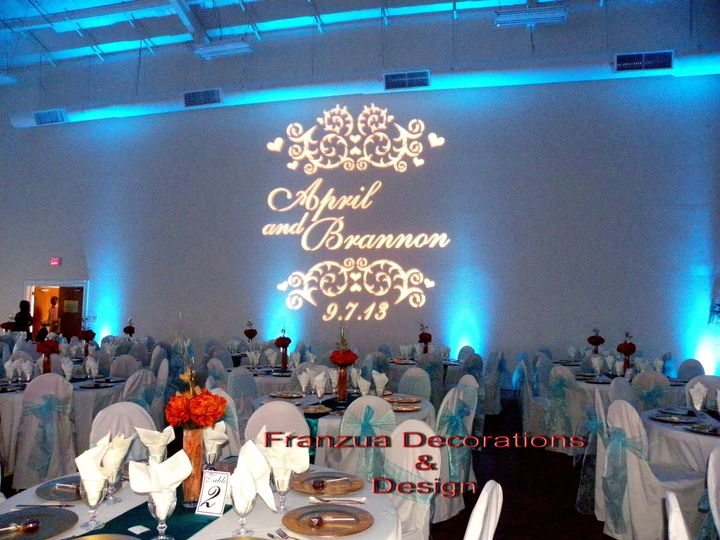 Tmx 1400035226965 Imgp1773   Y    Fort Worth wedding eventproduction