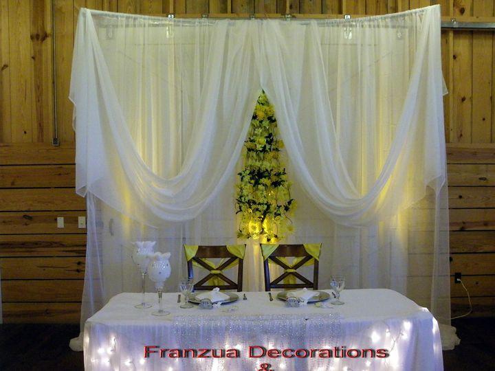 Tmx 1400035272321 Imgp1583   Y    Fort Worth wedding eventproduction