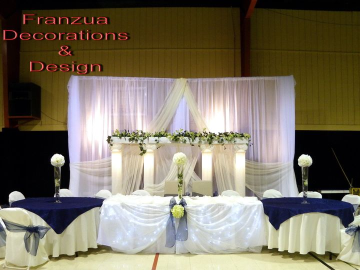 Tmx 1400035309167 Imgp1973   Copy   Cop Fort Worth wedding eventproduction