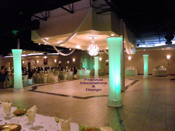 Tmx 1400035357192 Imgp154 Fort Worth wedding eventproduction