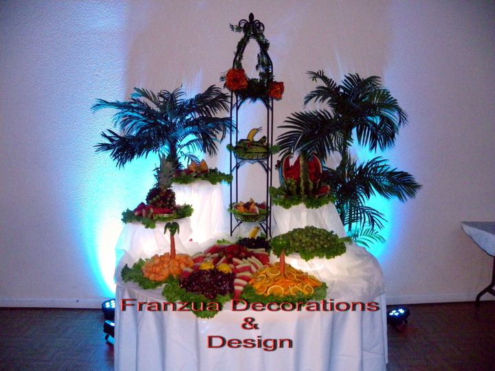 Tmx 1400035484780 Imgp1772   Cop Fort Worth wedding eventproduction