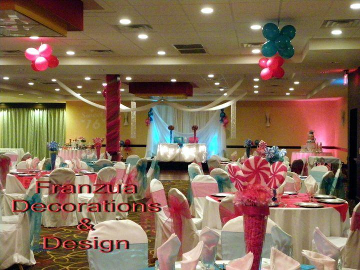 Tmx 1400035527867 Imgp200 Fort Worth wedding eventproduction