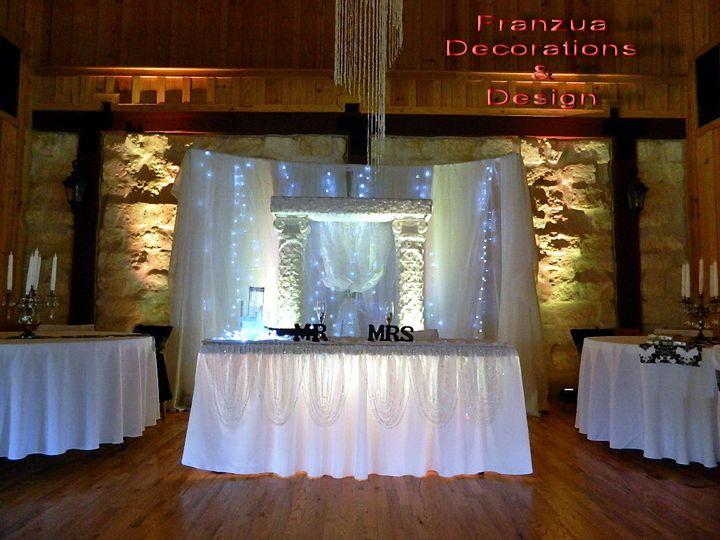 Tmx 1400035553095 Yammi Wedding 008.jpg Fort Worth wedding eventproduction