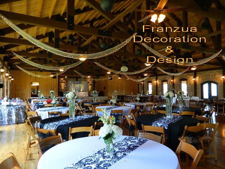 Tmx 1400035557857 Yammi Wedding 04 Fort Worth wedding eventproduction