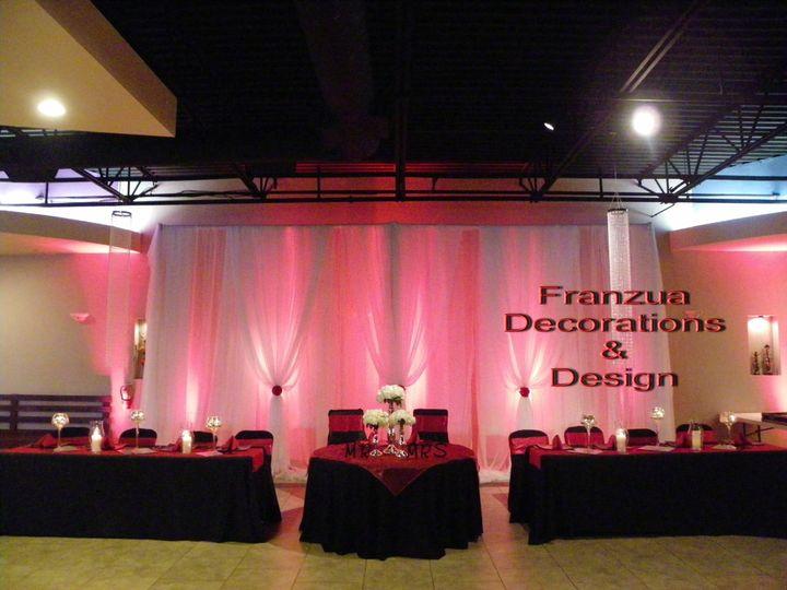 Tmx 1400036492054 Imgp2078   P Fort Worth wedding eventproduction