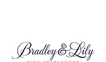 Bradley & Lily Fine Stationery