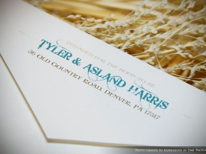 Tmx 1353989892015 Invitesharris3 Lancaster wedding invitation