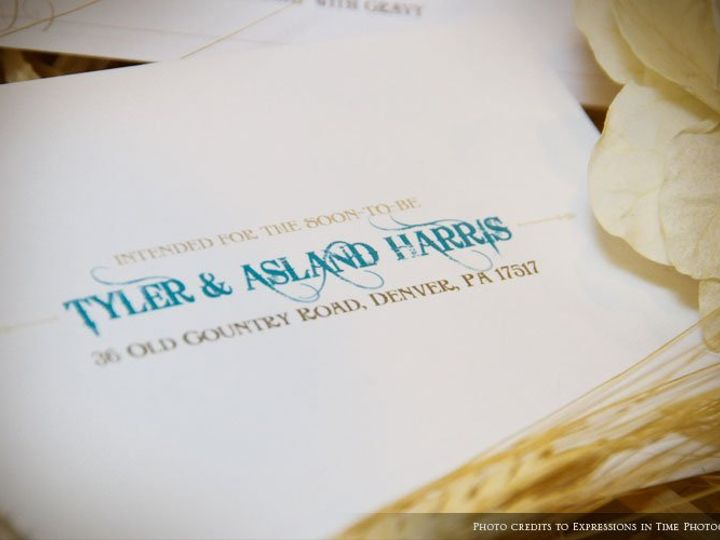 Tmx 1353989914568 Invitesharris12 Lancaster wedding invitation
