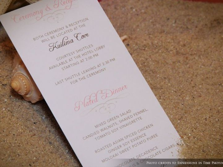 Tmx 1353990031135 Inviteslogan9 Lancaster wedding invitation