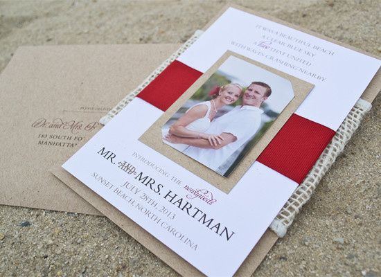 Tmx 1394737550054 Kerrie Hartman 0 Lancaster wedding invitation