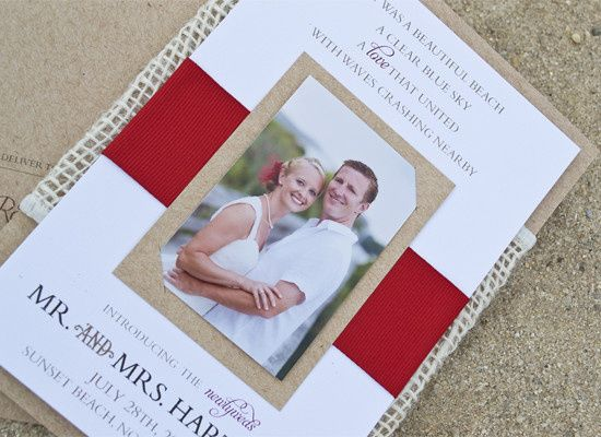 Tmx 1394737557721 Kerrie Hartman 0 Lancaster wedding invitation