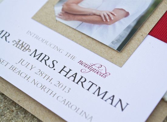 Tmx 1394737562756 Kerrie Hartman 0 Lancaster wedding invitation