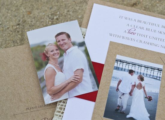 Tmx 1394737566353 Kerrie Hartman 0 Lancaster wedding invitation