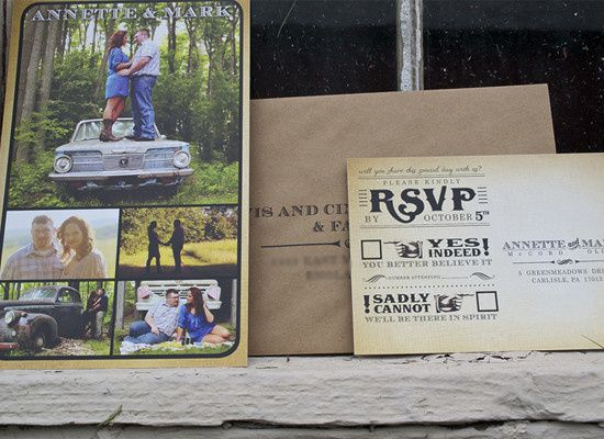 Tmx 1394737959191 Mccord Invitation 0 Lancaster wedding invitation