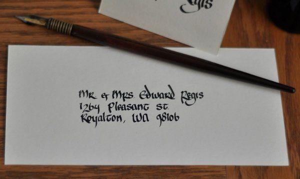 Tmx 1268450762472 08006Wedding3 Seattle wedding invitation