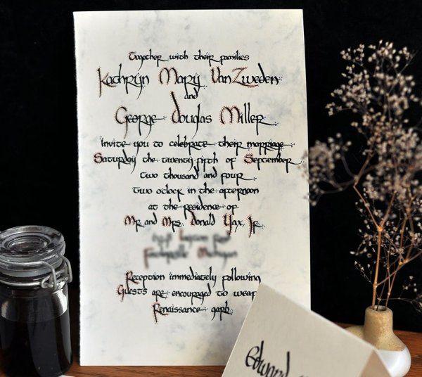 Tmx 1268450808331 08006Wedding4 Seattle wedding invitation