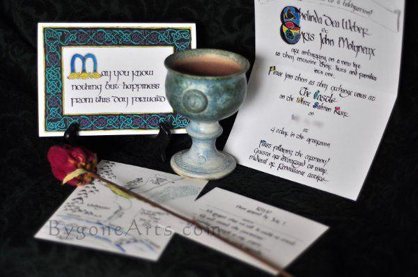 Tmx 1268628215198 101002chelindachris4 Seattle wedding invitation