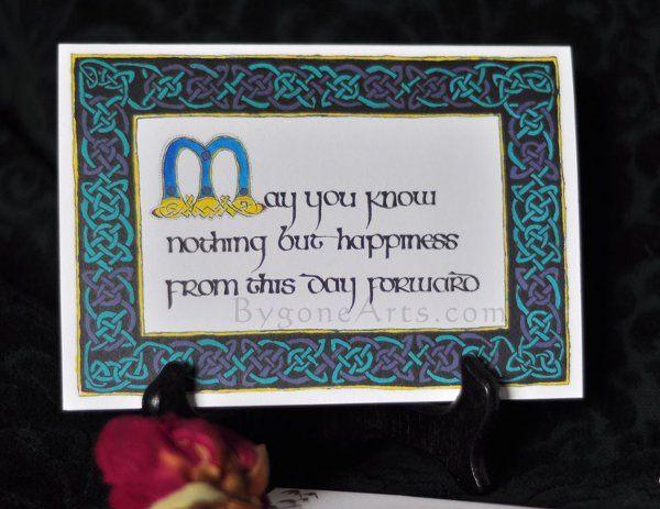 Tmx 1268628249307 101002chelindachris6 Seattle wedding invitation