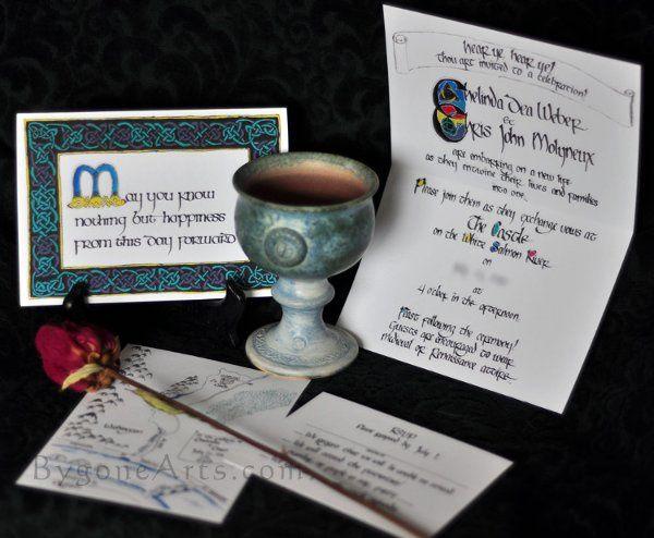Tmx 1268628392729 101002chelindachris Seattle wedding invitation