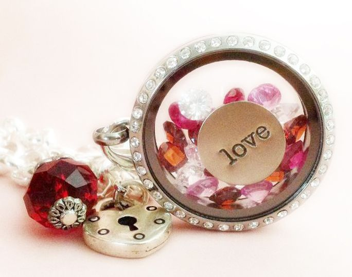 love locket1